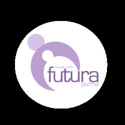 Associazione Futura